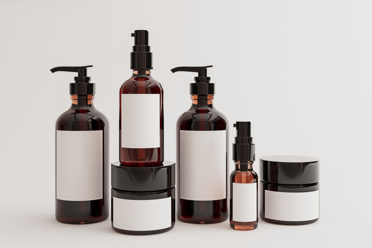 Despite its toxicity, dioxane finds its way into many personal care products